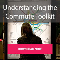 download the understanding the commute toolkit