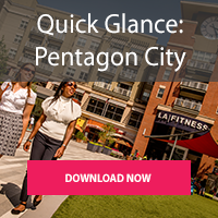 Quick Glance: Pentagon City - Download Now