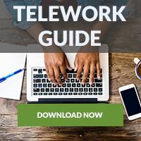 download-telework-management-guide