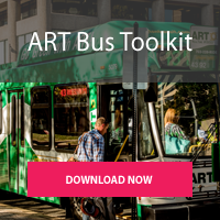 Explore our ART Bus Toolkit and download materials for your properties