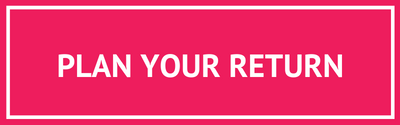 Plan-Your-Return