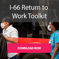 download-return-to-work-toolkit