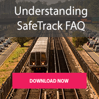 Understanding SafeTrack