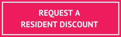 request-a-resident-discount