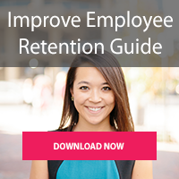 Improve Employee Retention Guide - Download Now