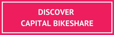 discover-capital-bikeshare