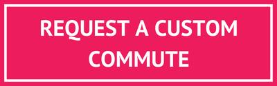 request-a-custom-commute