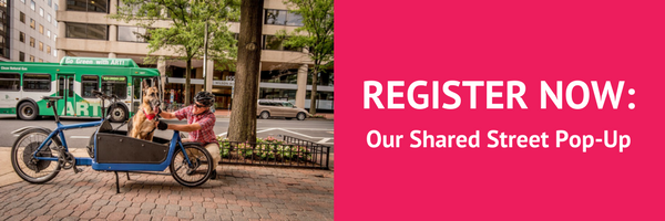 Register Now | Our Shared Street Pop-Up