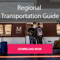 download-regional-transportation-guide