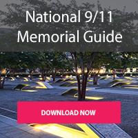 download-911-memorial-guide