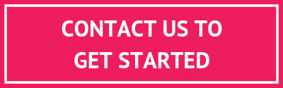 contact-us-to-get-started