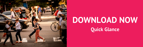 Download our Quick Glances
