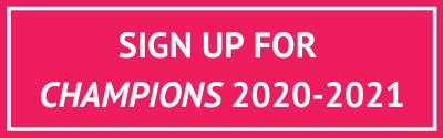 sign-up-for-champions-2020-2021