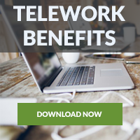 download-telework-benefits-for-employees