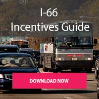 download-i66-incentives-guide