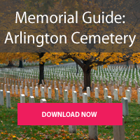 Download the Memorial Guide for Arlington National Cemetery