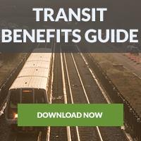 download-transit-benefit-guide