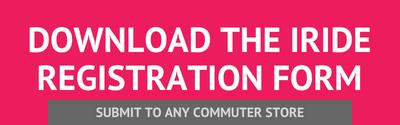 Download the iRide Registration Form