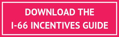 download-the-i66-incentives-guide