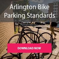 Download Arlington Bike Parking Standards