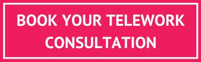 book-your-telework-consultation