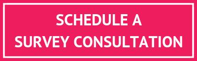 schedule-a-survey-consultation