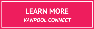 Learn more about Vanpool Connect
