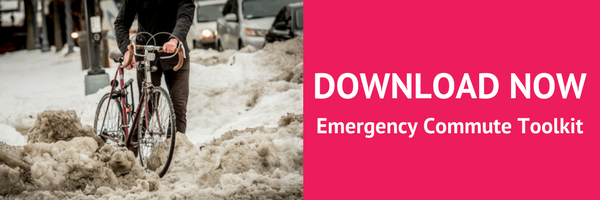 Download our Emergency Preparedness Toolkit