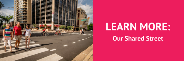 Learn More | Our Shared Street