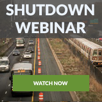 watch-shutdown-webinar-commute66