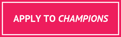 Apply to Champions