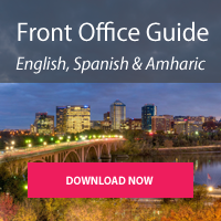 Explore the Front Office Guide for Hotels
