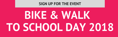 sign-up-for-bike-walk-to-school-day-2018