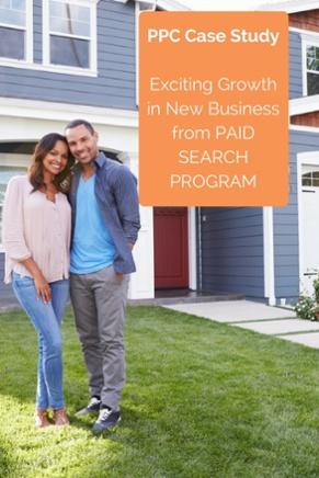 Home Services PPC Case Study