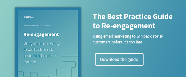 Download the Best Practice Guide to Re-engagement