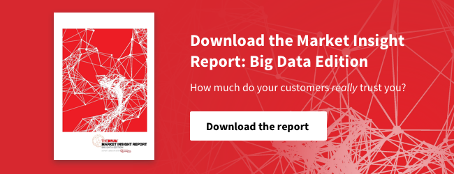 Download the Pure360 & The Drum Market Insight Report: Big Data Edition