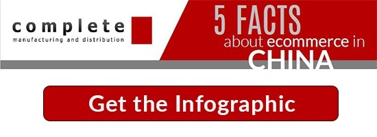 5 facts infographic china