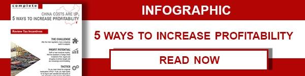 5 ways to inc