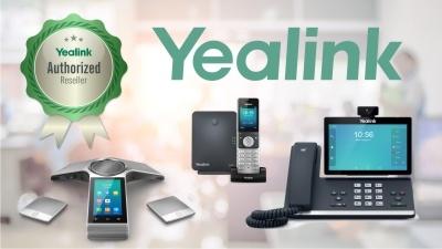 office-phones-yealink-more-info