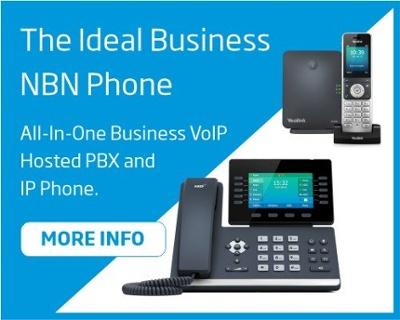 office-phones-netphones-more-info
