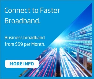 business-broadband-more-info