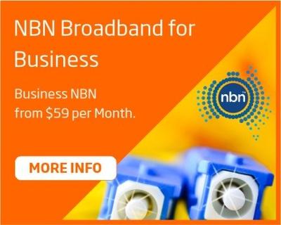 business-pbx-phone-systems-internet-nbn