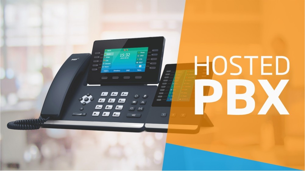 netphones-hosted-pbx-cta280720