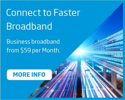 hosted-pbx-business-broadband-pricing-cta