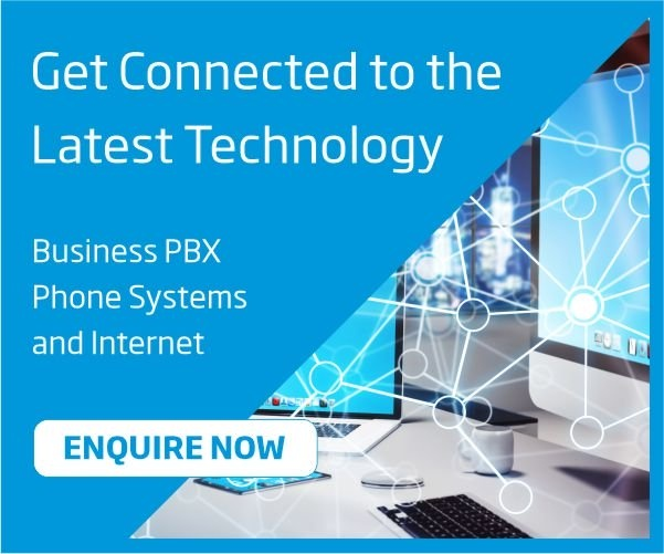 business-pbx-phone-systems-internet-enquire
