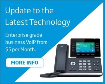 office-phones-sip-trunks-more-info