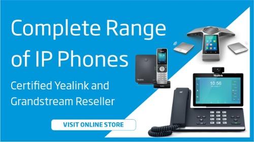 grandstream-ip-phones-businessco-online
