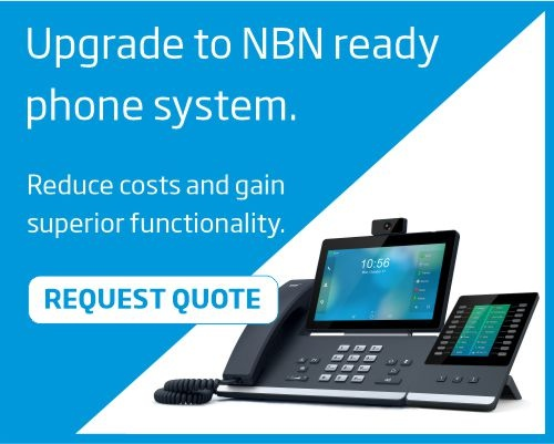 virtual-pbx-cloud-pbx-hosted-pbx-australia-quote
