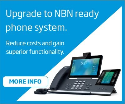 netphones-hosted-pbx-more-info