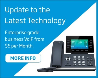 business-pbx-systems-internet-voip